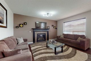 Photo 3: 3760 12 Street in Edmonton: Zone 30 House for sale : MLS®# E4169652