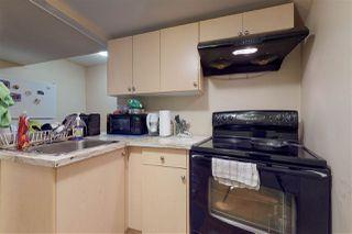 Photo 22: 3760 12 Street in Edmonton: Zone 30 House for sale : MLS®# E4169652