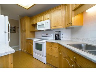 "Photo 10: 417 2626 COUNTESS Street in Abbotsford: Abbotsford West Condo for sale in ""The Wedgewood"" : MLS®# R2409510"