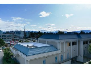 "Photo 19: 417 2626 COUNTESS Street in Abbotsford: Abbotsford West Condo for sale in ""The Wedgewood"" : MLS®# R2409510"