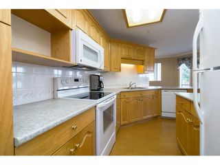 "Photo 11: 417 2626 COUNTESS Street in Abbotsford: Abbotsford West Condo for sale in ""The Wedgewood"" : MLS®# R2409510"