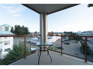 "Photo 18: 417 2626 COUNTESS Street in Abbotsford: Abbotsford West Condo for sale in ""The Wedgewood"" : MLS®# R2409510"