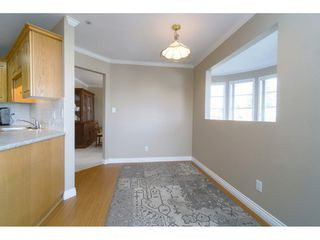 "Photo 9: 417 2626 COUNTESS Street in Abbotsford: Abbotsford West Condo for sale in ""The Wedgewood"" : MLS®# R2409510"