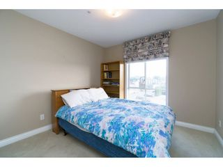 "Photo 15: 417 2626 COUNTESS Street in Abbotsford: Abbotsford West Condo for sale in ""The Wedgewood"" : MLS®# R2409510"
