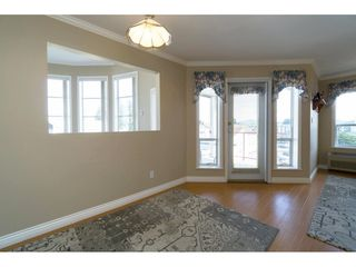 "Photo 7: 417 2626 COUNTESS Street in Abbotsford: Abbotsford West Condo for sale in ""The Wedgewood"" : MLS®# R2409510"