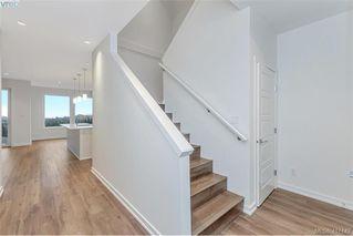 Photo 6: 7033 Brailsford Place in SOOKE: Sk Sooke Vill Core Half Duplex for sale (Sooke)  : MLS®# 417142