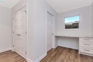 Photo 17: 7033 Brailsford Place in SOOKE: Sk Sooke Vill Core Half Duplex for sale (Sooke)  : MLS®# 417142