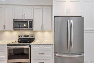 Photo 4: 7033 Brailsford Place in SOOKE: Sk Sooke Vill Core Half Duplex for sale (Sooke)  : MLS®# 417142