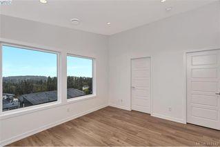 Photo 12: 7033 Brailsford Place in SOOKE: Sk Sooke Vill Core Half Duplex for sale (Sooke)  : MLS®# 417142