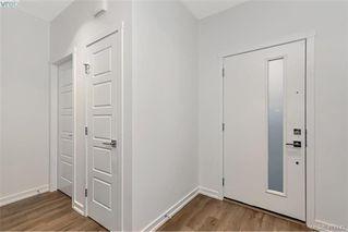 Photo 7: 7033 Brailsford Place in SOOKE: Sk Sooke Vill Core Half Duplex for sale (Sooke)  : MLS®# 417142