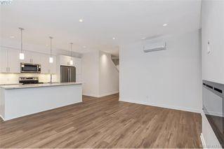 Photo 9: 7033 Brailsford Place in SOOKE: Sk Sooke Vill Core Half Duplex for sale (Sooke)  : MLS®# 417142