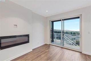 Photo 14: 7033 Brailsford Place in SOOKE: Sk Sooke Vill Core Half Duplex for sale (Sooke)  : MLS®# 417142