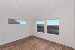 Photo 15: 7033 Brailsford Place in SOOKE: Sk Sooke Vill Core Half Duplex for sale (Sooke)  : MLS®# 417142