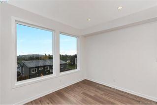 Photo 8: 7033 Brailsford Place in SOOKE: Sk Sooke Vill Core Half Duplex for sale (Sooke)  : MLS®# 417142