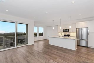 Photo 13: 7033 Brailsford Place in SOOKE: Sk Sooke Vill Core Half Duplex for sale (Sooke)  : MLS®# 417142
