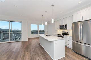 Photo 10: 7033 Brailsford Place in SOOKE: Sk Sooke Vill Core Half Duplex for sale (Sooke)  : MLS®# 417142