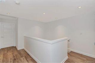 Photo 16: 7033 Brailsford Place in SOOKE: Sk Sooke Vill Core Half Duplex for sale (Sooke)  : MLS®# 417142