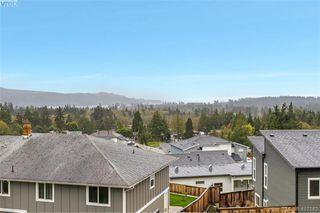 Photo 11: 7033 Brailsford Place in SOOKE: Sk Sooke Vill Core Half Duplex for sale (Sooke)  : MLS®# 417142