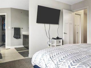 Photo 22: 1453 Watt Drive in Edmonton: Zone 53 House for sale : MLS®# E4180795