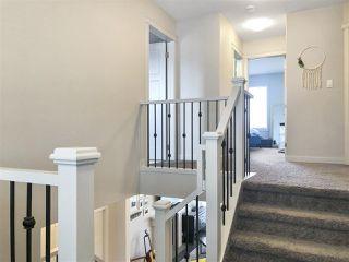 Photo 10: 1453 Watt Drive in Edmonton: Zone 53 House for sale : MLS®# E4180795