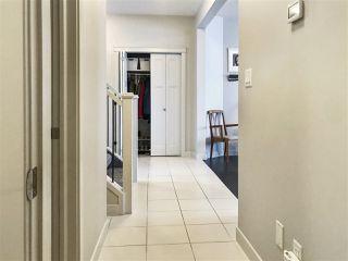 Photo 9: 1453 Watt Drive in Edmonton: Zone 53 House for sale : MLS®# E4180795