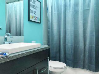 Photo 20: 1453 Watt Drive in Edmonton: Zone 53 House for sale : MLS®# E4180795