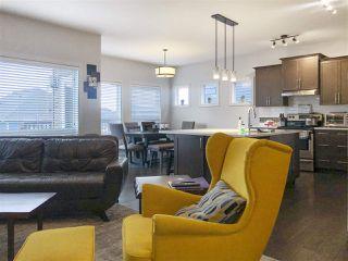 Photo 2: 1453 Watt Drive in Edmonton: Zone 53 House for sale : MLS®# E4180795