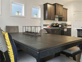 Photo 6: 1453 Watt Drive in Edmonton: Zone 53 House for sale : MLS®# E4180795