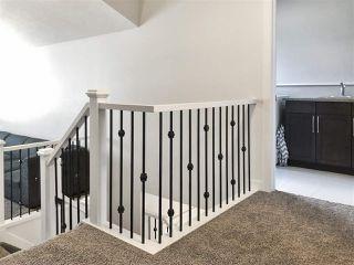 Photo 13: 1453 Watt Drive in Edmonton: Zone 53 House for sale : MLS®# E4180795