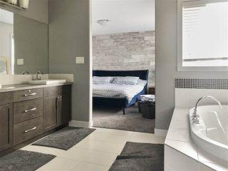 Photo 25: 1453 Watt Drive in Edmonton: Zone 53 House for sale : MLS®# E4180795