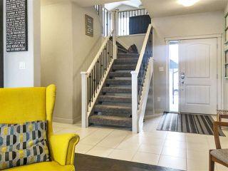 Photo 7: 1453 Watt Drive in Edmonton: Zone 53 House for sale : MLS®# E4180795
