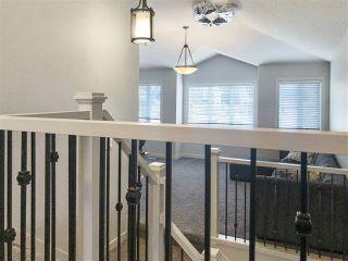 Photo 12: 1453 Watt Drive in Edmonton: Zone 53 House for sale : MLS®# E4180795