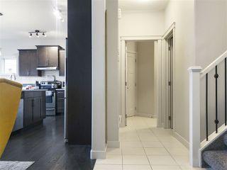 Photo 8: 1453 Watt Drive in Edmonton: Zone 53 House for sale : MLS®# E4180795