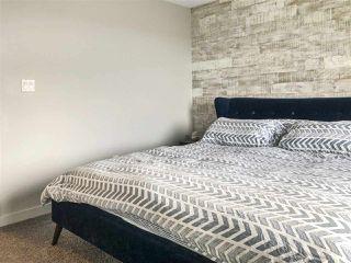 Photo 23: 1453 Watt Drive in Edmonton: Zone 53 House for sale : MLS®# E4180795
