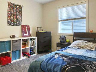 Photo 17: 1453 Watt Drive in Edmonton: Zone 53 House for sale : MLS®# E4180795