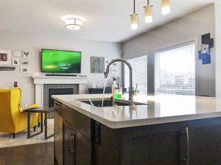 Photo 3: 1453 Watt Drive in Edmonton: Zone 53 House for sale : MLS®# E4180795