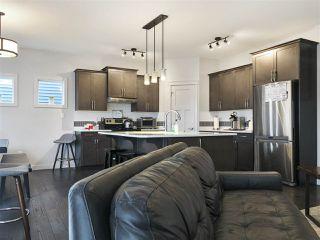 Photo 5: 1453 Watt Drive in Edmonton: Zone 53 House for sale : MLS®# E4180795