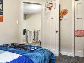 Photo 18: 1453 Watt Drive in Edmonton: Zone 53 House for sale : MLS®# E4180795