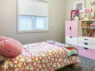 Photo 15: 1453 Watt Drive in Edmonton: Zone 53 House for sale : MLS®# E4180795