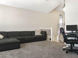 Photo 11: 1453 Watt Drive in Edmonton: Zone 53 House for sale : MLS®# E4180795