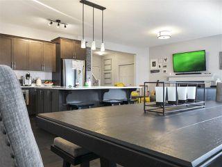 Photo 4: 1453 Watt Drive in Edmonton: Zone 53 House for sale : MLS®# E4180795