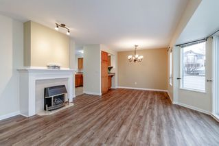 """Photo 4: 106 1232 JOHNSON Street in Coquitlam: Scott Creek Townhouse for sale in """"GREENHILL PLACE"""" : MLS®# R2423367"""