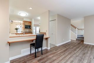 """Photo 9: 106 1232 JOHNSON Street in Coquitlam: Scott Creek Townhouse for sale in """"GREENHILL PLACE"""" : MLS®# R2423367"""