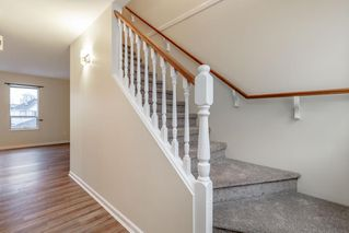 """Photo 11: 106 1232 JOHNSON Street in Coquitlam: Scott Creek Townhouse for sale in """"GREENHILL PLACE"""" : MLS®# R2423367"""