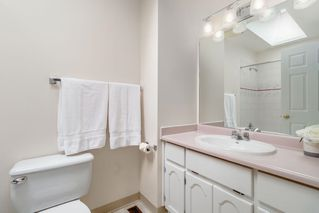 """Photo 19: 106 1232 JOHNSON Street in Coquitlam: Scott Creek Townhouse for sale in """"GREENHILL PLACE"""" : MLS®# R2423367"""