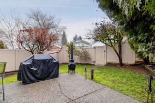 """Photo 20: 106 1232 JOHNSON Street in Coquitlam: Scott Creek Townhouse for sale in """"GREENHILL PLACE"""" : MLS®# R2423367"""