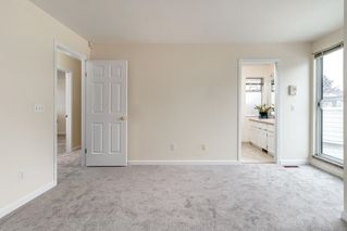 """Photo 13: 106 1232 JOHNSON Street in Coquitlam: Scott Creek Townhouse for sale in """"GREENHILL PLACE"""" : MLS®# R2423367"""