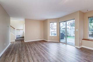 """Photo 10: 106 1232 JOHNSON Street in Coquitlam: Scott Creek Townhouse for sale in """"GREENHILL PLACE"""" : MLS®# R2423367"""