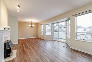 """Photo 3: 106 1232 JOHNSON Street in Coquitlam: Scott Creek Townhouse for sale in """"GREENHILL PLACE"""" : MLS®# R2423367"""