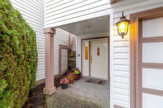 """Photo 2: 106 1232 JOHNSON Street in Coquitlam: Scott Creek Townhouse for sale in """"GREENHILL PLACE"""" : MLS®# R2423367"""